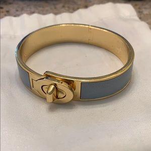 Coach | bracelet